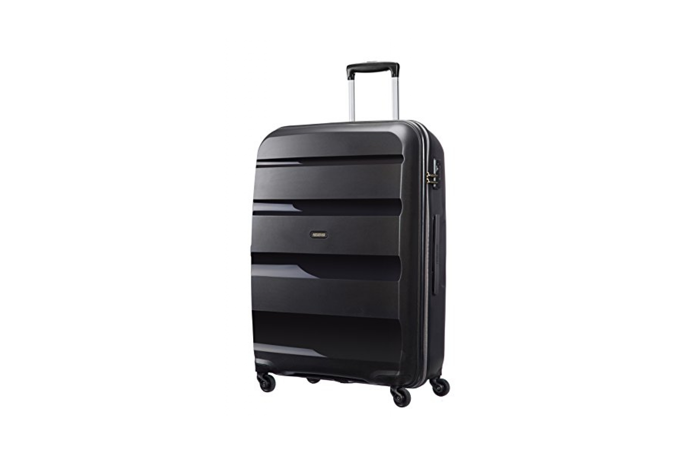 american tourister trolley test 2017 top 7 american. Black Bedroom Furniture Sets. Home Design Ideas