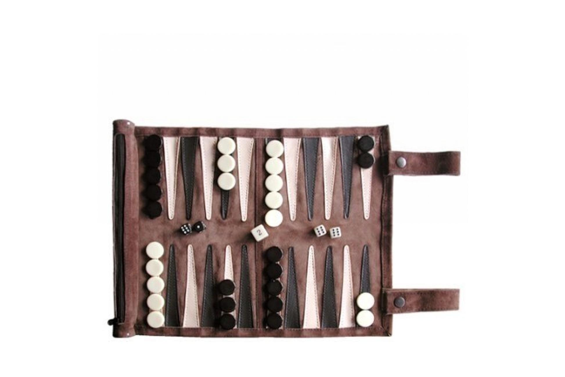 Backgammon Kostenlos Spielen Bei Livraddarna Nu