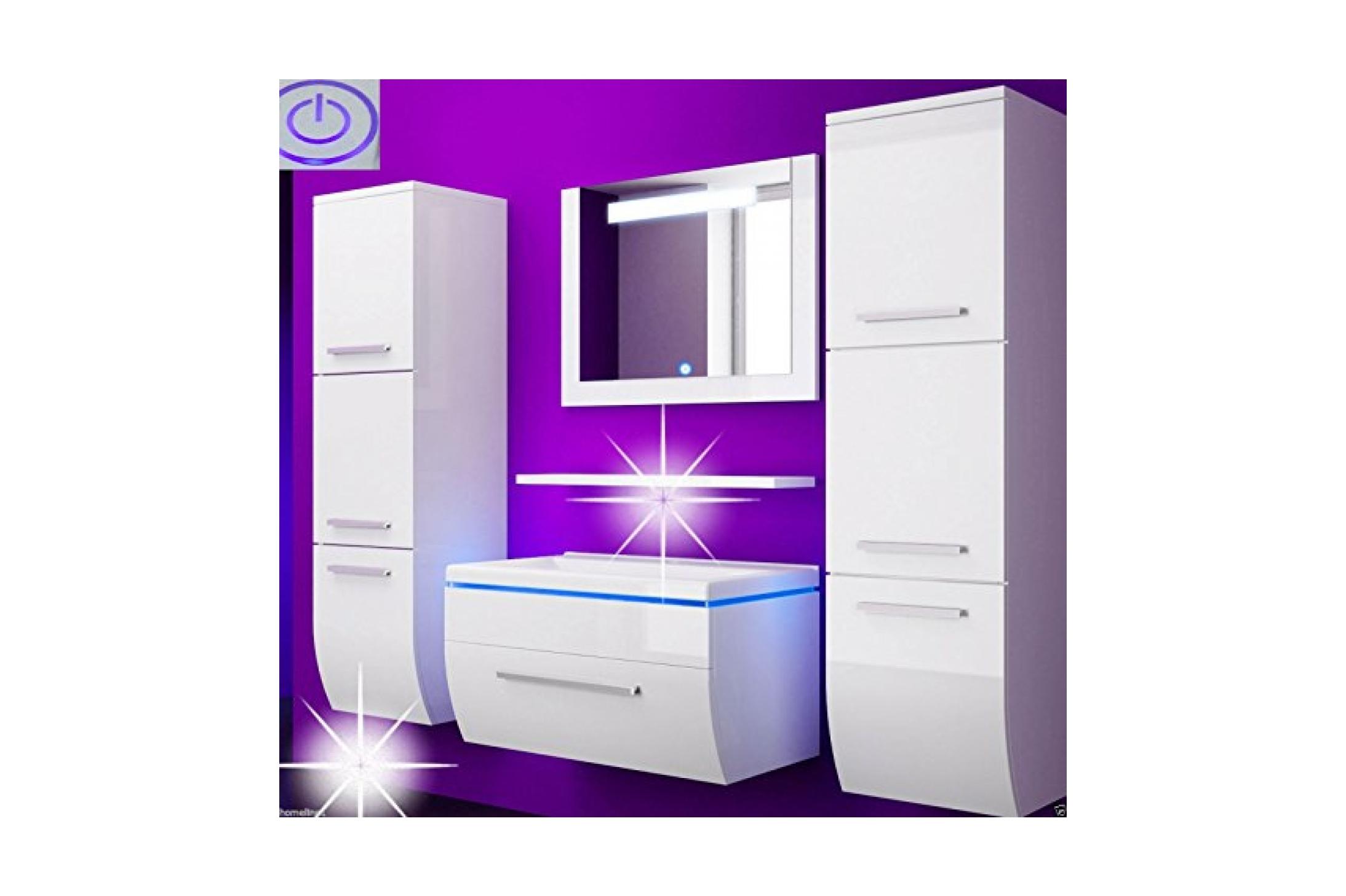 badm bel set test 2017 top 7 badm bel sets expertesto. Black Bedroom Furniture Sets. Home Design Ideas