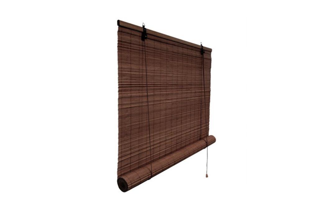 bambusrollo test 2018 top 7 bambusrollos expertesto. Black Bedroom Furniture Sets. Home Design Ideas