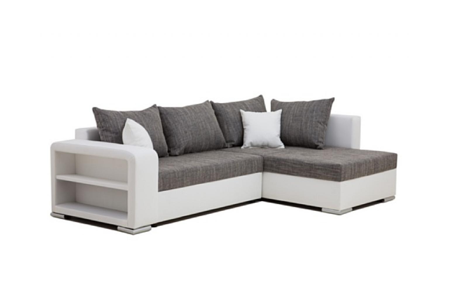 ecksofa testsieger inspirierendes design f r wohnm bel. Black Bedroom Furniture Sets. Home Design Ideas