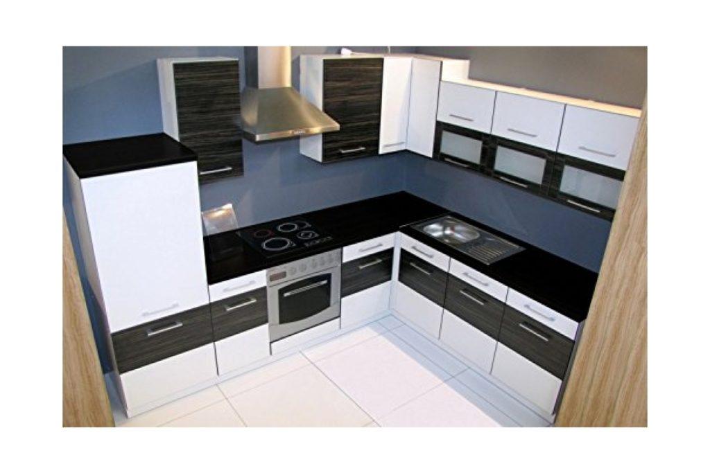 einbauk che test 2018 top 7 einbauk chen expertesto. Black Bedroom Furniture Sets. Home Design Ideas
