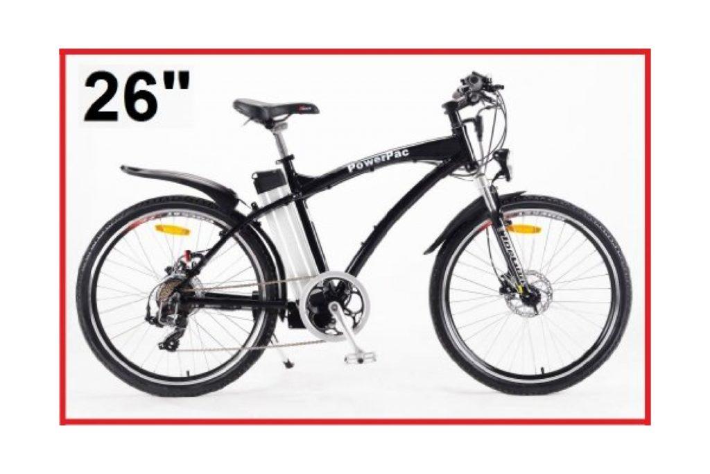 elektro mountainbike test 2018 top 7 elektro. Black Bedroom Furniture Sets. Home Design Ideas