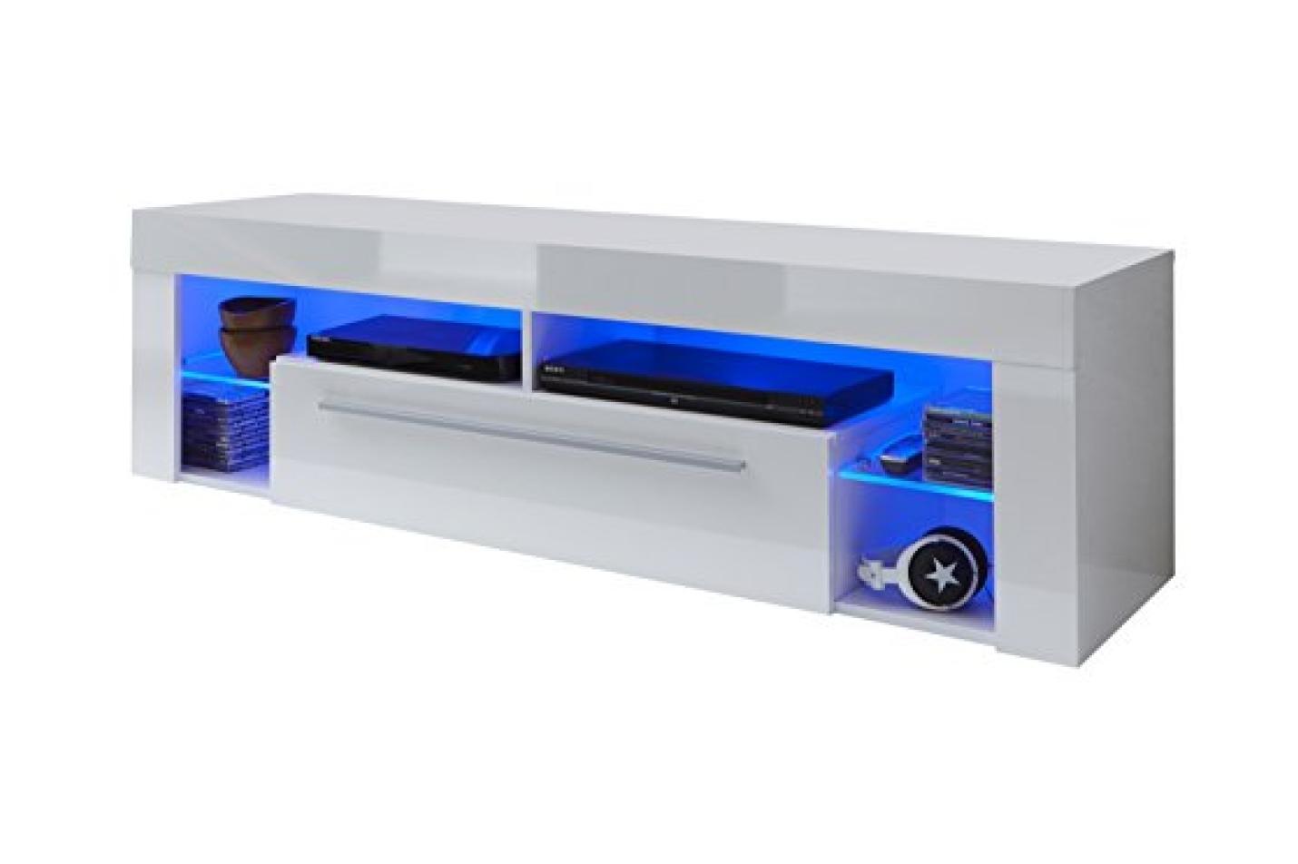 erstaunlich tv lowboard ikea bilder erindzain. Black Bedroom Furniture Sets. Home Design Ideas