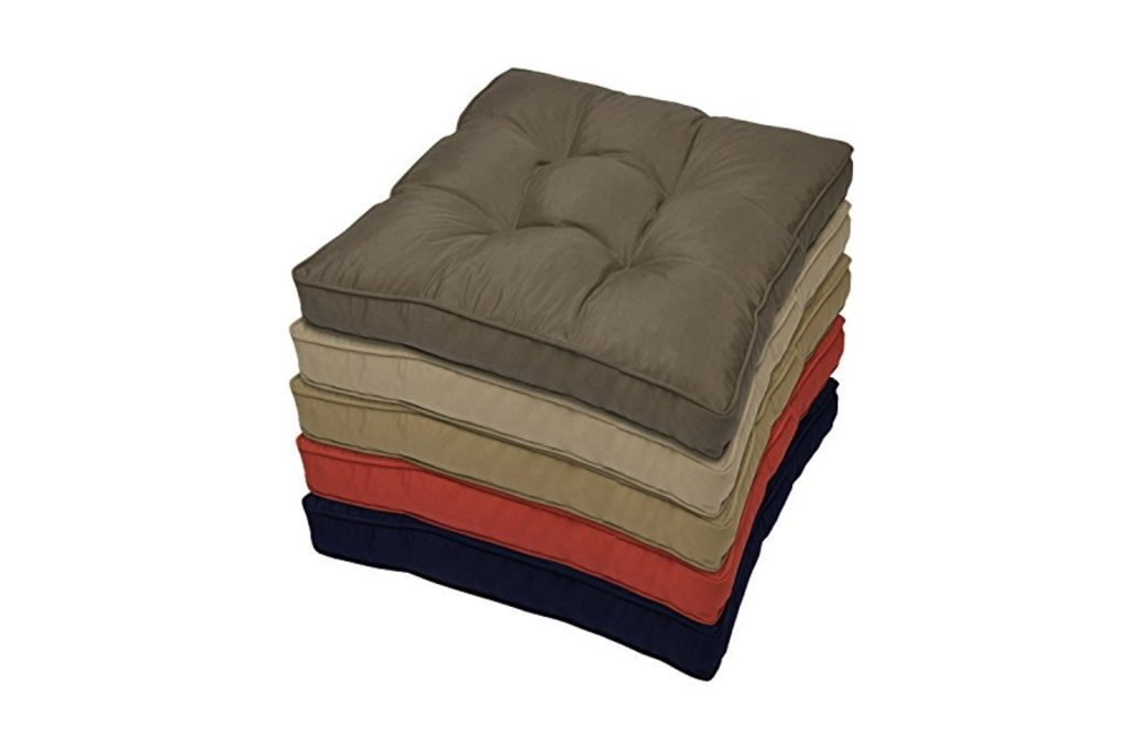 gartenm bel kissen test 2018 top 7 gartenm bel kissen expertesto. Black Bedroom Furniture Sets. Home Design Ideas