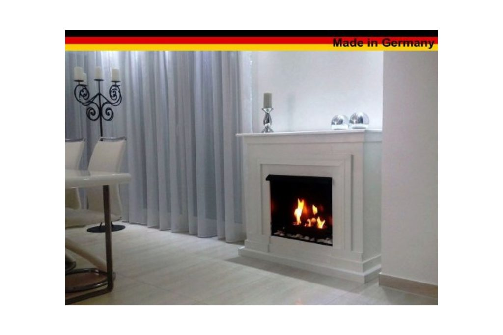 gelkamin test 2018 top 7 gelkamine expertesto. Black Bedroom Furniture Sets. Home Design Ideas