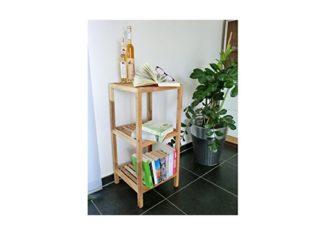 haushalt kategorie expertesto. Black Bedroom Furniture Sets. Home Design Ideas