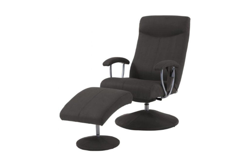 massagesessel test 2018 top 7 massagesessel expertesto. Black Bedroom Furniture Sets. Home Design Ideas