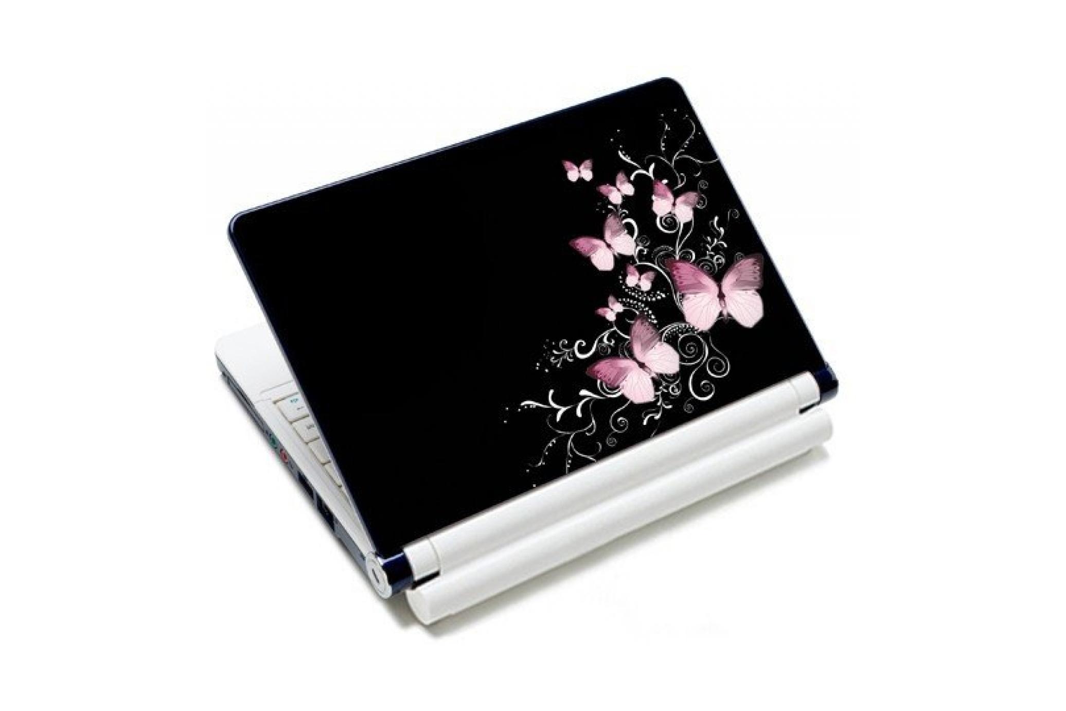 notebook skin aufkleber test 2017 top 7 notebook skin. Black Bedroom Furniture Sets. Home Design Ideas