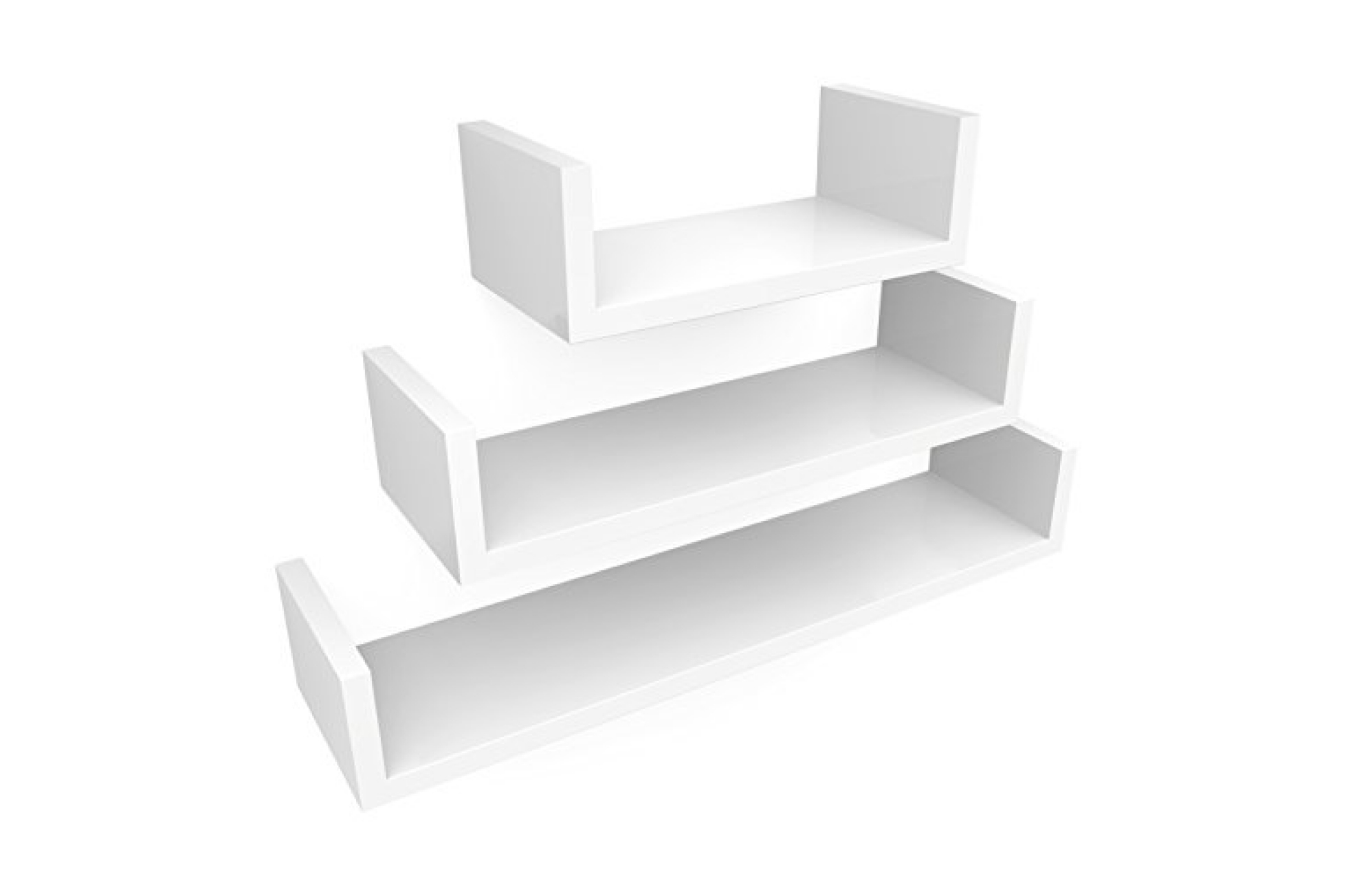 schweberegal test 2017 top 7 schweberegale expertesto. Black Bedroom Furniture Sets. Home Design Ideas