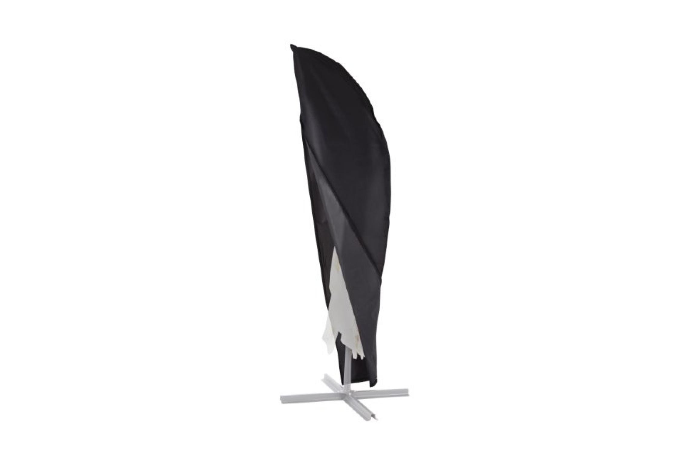 sonnenschirm schutzh lle test 2017 top 7 sonnenschirm schutzh llen expertesto. Black Bedroom Furniture Sets. Home Design Ideas