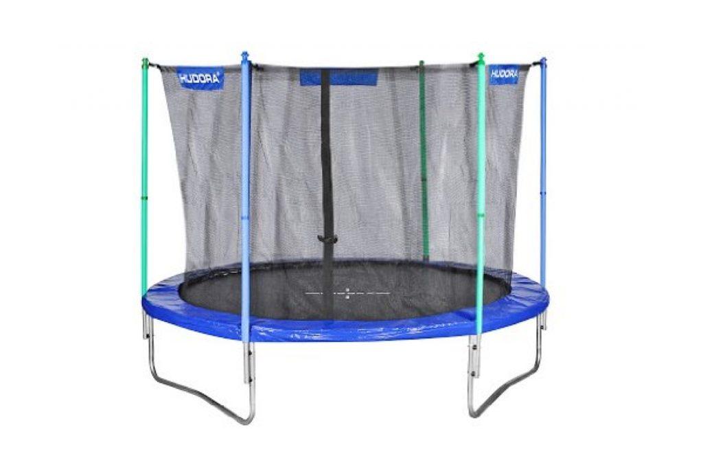 trampolin test 2018 top 7 trampoline expertesto. Black Bedroom Furniture Sets. Home Design Ideas